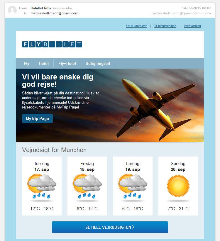 flybillet-email