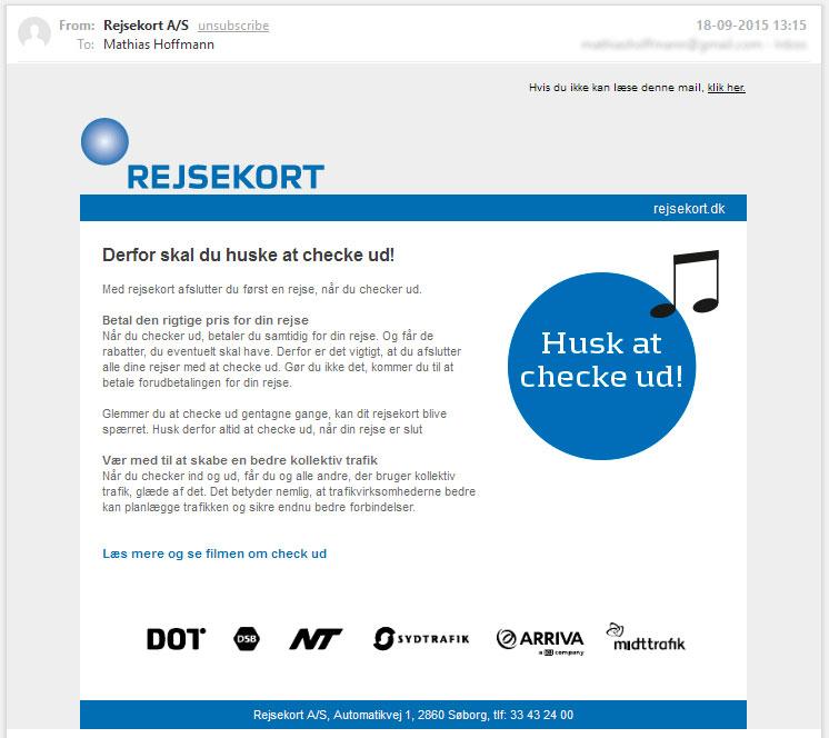 rejsekort-check-ud-email